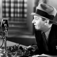 WALTER WINCHELL: THE POWER OF GOSSIP Film to Air on PBS Photo