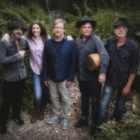 Edie Brickell & New Bohemians Debut New Single 'My Power' Today Photo