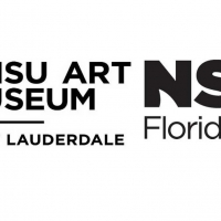 NSU Art Museum Fort Lauderdale To Reopen September 15 Photo