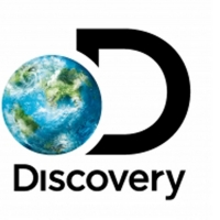 Discovery Networks Announce Over 100 Hours of New Holiday Content Photo