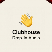 A BroadwayWorld Guide to Clubhouse Photo