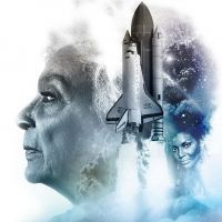 Nichelle Nichols' Inspiring Story Comes To The Big Screen At The Ridgefield Playhouse Photo