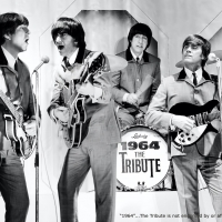 World-Renowned Beatles Recreation Concert, 1964: The Tribute, Comes To The McKnight C Photo