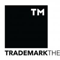 Trademark Theater Announces the Launch of New Commissioning Platform Photo