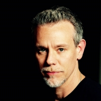 Adam Pascal Brings New Solo Show to Walnut Creek
