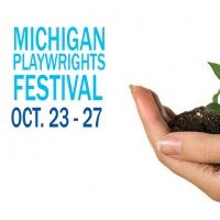 Theatre NOVA announces its Michigan Playwrights Festival Photo