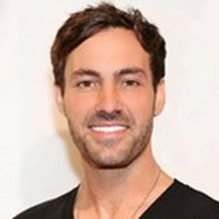 Jeff Dye Announced at Comedy Works South, June 4 - 6 Photo