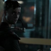 VIDEO: The CW Shares THE 100 'The Blood Of Sanctum: Quick Cut'