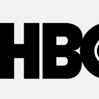 New HBO Drama Series THE OUTSIDER Debuts January 12, 2020 Photo