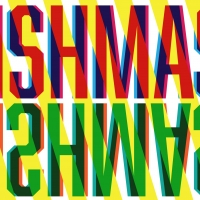 Inaugural LAMDA MISHMASH FESTIVAL Announced