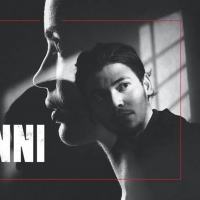 DON GIOVANNI Returns To The Lyric, November 14