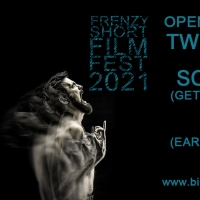 Barrio Independent Productions Announces Open Call Frenzy Short Film Festival 2021 Photo