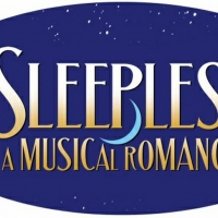 VIDEO: Check Out the Trailer for the World Premiere of SLEEPLESS, A MUSICAL ROMANCE Photo
