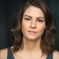 Natasha Rickman Chats THE SNOW QUEEN At Iris Theatre Interview