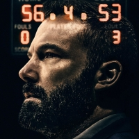 VIDEO: Ben Affleck Stars in THE WAY BACK Trailer