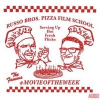 Russo Bros. Pizza Film School Launches Episode 2: Ronin Photo