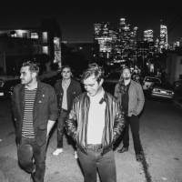 VIDEO: Swerve Share New Single 'Escape' Photo