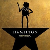 BWW Blog: Memes and Musicals Photo