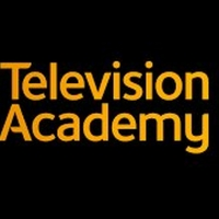 Television Academy Foundation to Present Free College Television Summit for Students  Photo