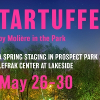 Moliere In The Park Will Return To Prospect Park's LeFrak Center With Free Staged Rea Photo