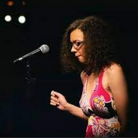 Mad Horse Theatre Presents An Evening With Poet Maya Williams Photo