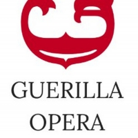 Guerilla Opera Announces Upcoming Events Photo