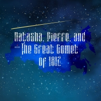 New Generation Theatrical Will Present an Immersive Production of NATASHA, PIERRE & T Photo