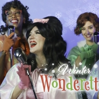 The Springer Opera House Cancels Live Performances of WINTER WONDERETTES and BREAKFAS Photo