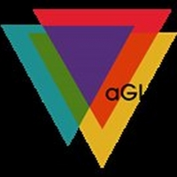 AGLIFF Announces Films For PRISM 34 Photo