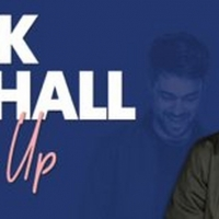 Jack Whitehall Announces STOOD UP Australian Tour 2020