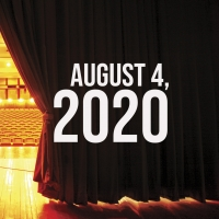 Virtual Theatre Today: Tuesday, August 4- with Norm Lewis, James Harkness and More! Photo