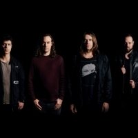 Oh, Sleeper Exclusively Premieres Music Video For FISSURE via Metal Injection