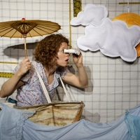 Award-Winning Puppetry is Coming to Symphony Space In March Photo