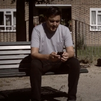 Noel Sullivan Will Star In THE RHYTHMICS At Southwark Playhouse; Music Video Released Photo