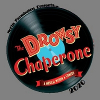 North Farmington High School Presents THE DROWSY CHAPERONE Photo