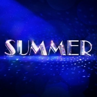 Broadway in Detroit Schedules SUMMER, AIN'T TOO PROUD, BEAUTIFUL, FROZEN and More for Photo