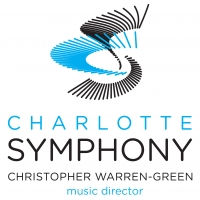 Charlotte's Opera, Ballet, and Symphony Readdress Upcoming Performances Amidst the He Photo