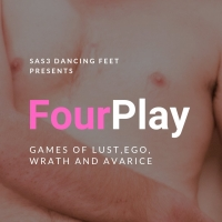 BWW Preview: FOUR-PLAY, AN UPCOMING PERFORMANCE IN Hyderabad Talks About Sexual Education