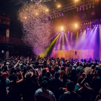 R&B ONLY Live Event Series Adds Additional Shows Across The Country Photo