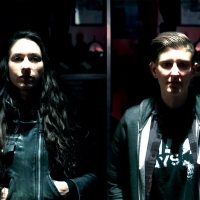 Quattracenta Release J Robbins-Produced Track 'It Gave Way' Photo