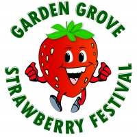 62nd Annual Garden Grove Strawberry Festival Postponed For Second Time Photo