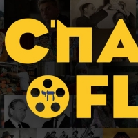 ChaiFlicks Announces October 2020 Schedule Photo