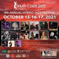 Heather Bambrick, Lou Pomonti, John Finley, Charu Suri & More To Headline 8th Annual South Photo