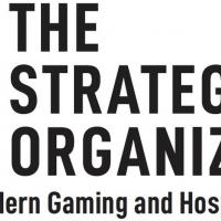 The Strategy Organization and ATM Hospitality Form Partnership to Serve Hospitality and Ga Photo