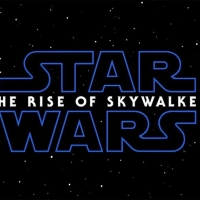 Final STAR WARS: THE RISE OF SKYWALKER Trailer to Debut on ESPN's MONDAY NIGHT FOOTBA Photo