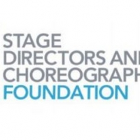 Stage Directors and Choreographers Foundation Now Accepting Nominations for the Zelda Photo