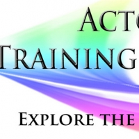 Actors Training Ground's Online Summer Session to Begin In June