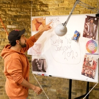 Guest Blog: Abdul Shayek On Taking Tara Theatre In New Directions