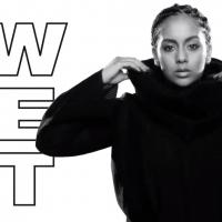 VIDEO: Listen to Bibi Bourelly's New Single 'Wet'