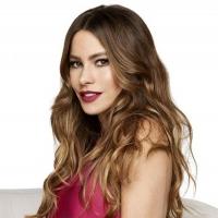 Sofia Vergara Joins AMERICA'S GOT TALENT Photo
